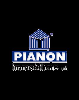 Agenzia Immobiliare Pianon