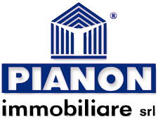 Pianon Immobiliare